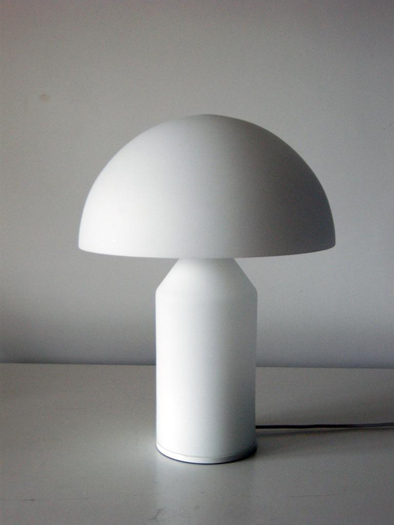 Lampade Design Outlet: Lume iron m - lampada a sospensione colico ...